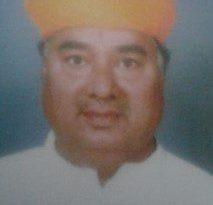 vijay kochar