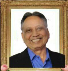 न्यूरोलॉजिस्ट डॉ. पनगड़िया का निधन, जलदाय मंत्री ने जताया शोक