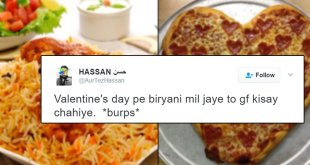 Tweets You Will Relate To If You're Forever In Love With Food & Sleep