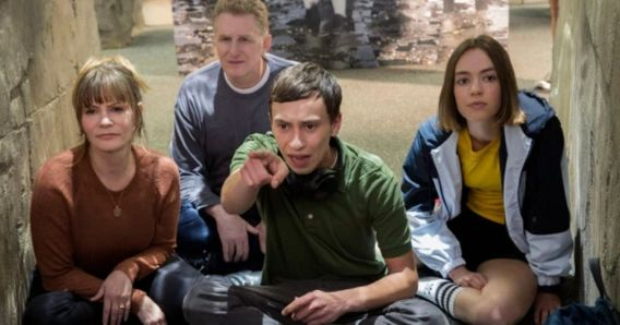 a still from the tv show atypical