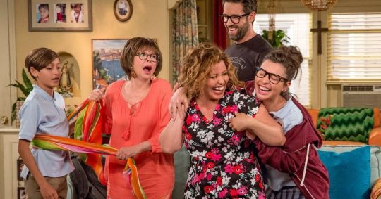 a still from the tv show one day at a time
