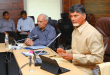 Andhra-pradesh-final-industrial-policy-offical