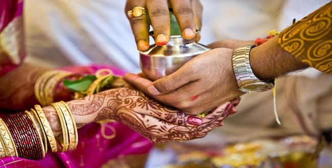 PC:www.dainikuttarakhand.com