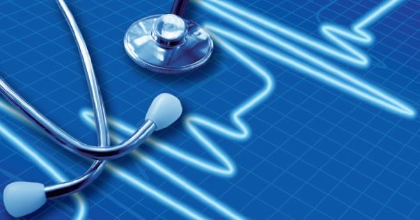 PC:health.rajasthan.gov.in