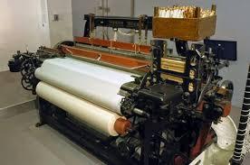 PC: textilelearner-blog