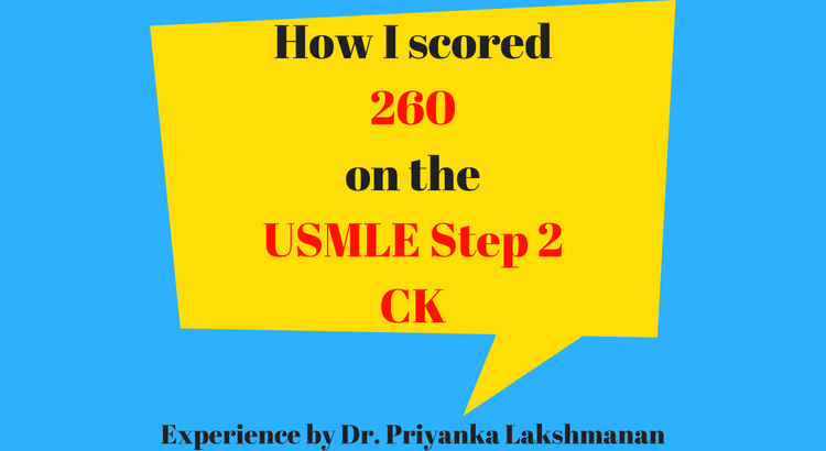 Step 2 CK Archives - The Indian Medical Student