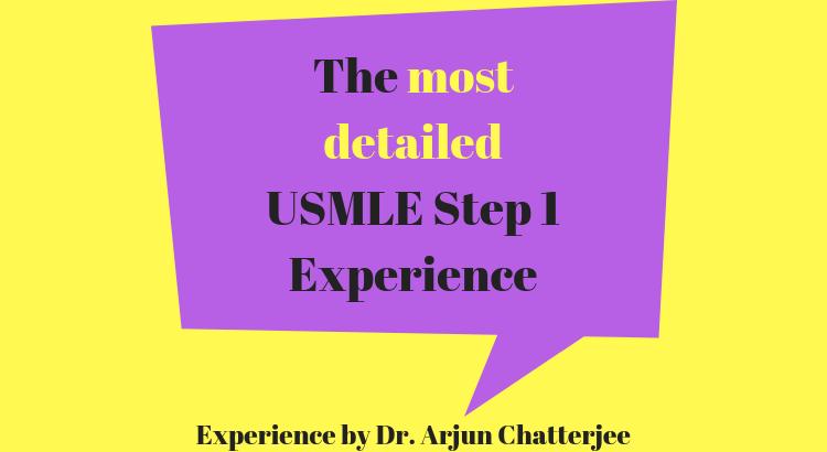 USMLE STEP 1 TARGET