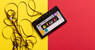 Samples, Remixes & Covers: Doing it Right!
