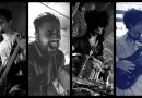 Delhi Based Metal Act 'Trigger' Hits A Political Note With New Single 'Hacktivist'
