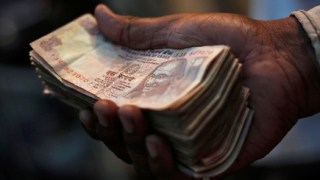Kisan debt waiver