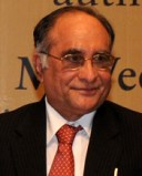 Chief Justice of India, Justice S.H. Kapadia