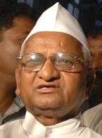 Anna Hazare,Defence Minister A K Anthony,Prime Minister Manmohan Singh,Jan Lokpal Bill ,Swami Agnivesh,Retired IPS officer Kiran Bedi,Jan Lokayukta,India Against Corruption,Law Minister M Veerappa Moily