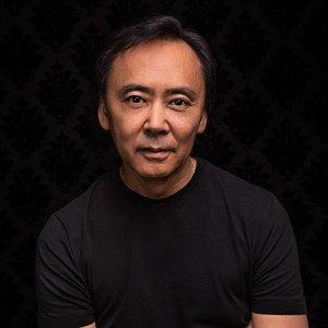 Frederick Tamagi