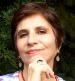 Yol Swan, Spiritual Mentor & Author