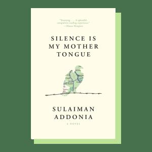 Silence Is My