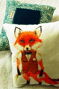 foxfrontback
