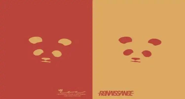 Desiigner feat. Kanye West | Panda (Ronaissance Remix)