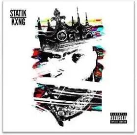 Statik-KXNG