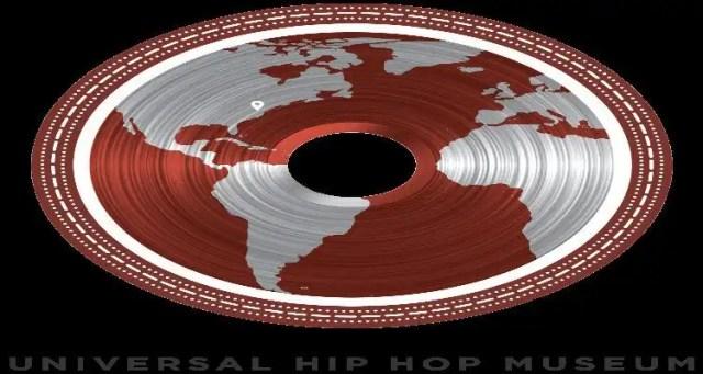 The Universal Hip Hop Museum (UHHM) Announces KickStarter Campaign