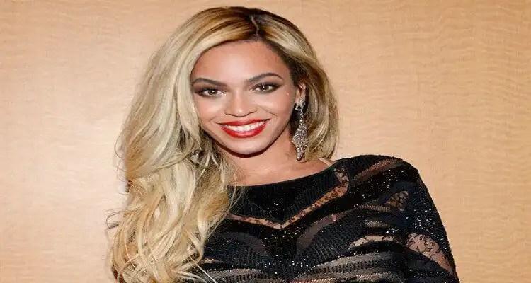 Miami Police Protesting Beyonce Concert