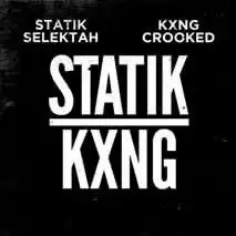 statik-kxng-february-it-needs-to-be-ced