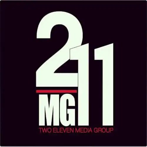 211 Media Group