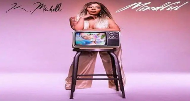 K. Michelle - Mindful