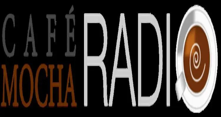 Café Mocha Radio Names YoYo As New Co-Host