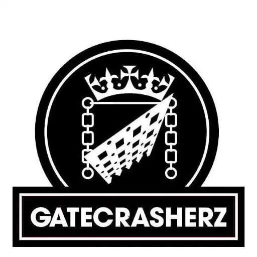 Gatecrasherz – Pardonnez Mon Francais