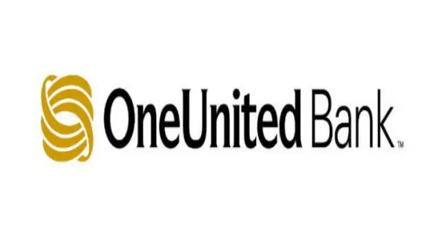 OneUnited Bank Launches the National #BankBlack Challenge