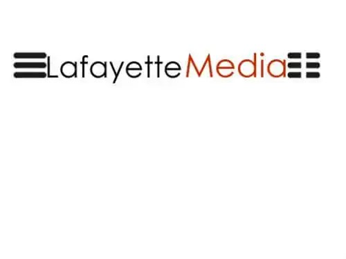 Lafayette Media