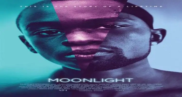 A24 Films Presents 'Moonlight' Trailer