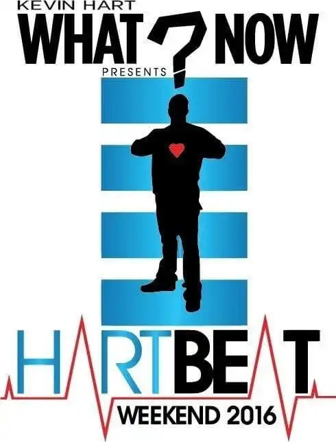 Kevin Hart's Third Annual HartBeat Weekend At The Cosmopolitan Of Las Vegas