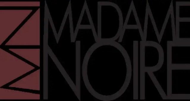 Misty Copeland Headlines MadameNoire.com's 'She's The Boss' Season 3
