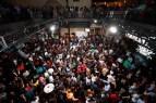 crowd-8