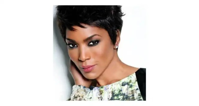 Angela Bassett to Receive American Black Film Institute's 'Reel Icon' Award