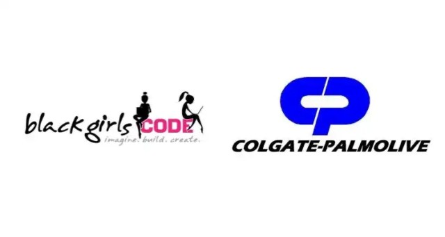 Colgate-Palmolive and Black Girls CODE Collaborate During Black History Month