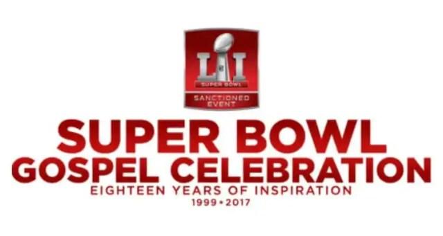 David Mann and Tamela Mann to Host 18th Annual Super Bowl Gospel Celebration