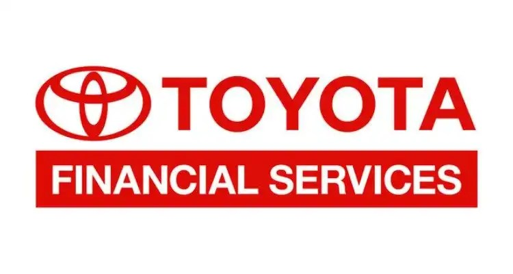 Five HBCUs to Each Receive $10,000 from Toyota