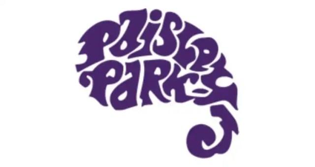 "Paisley Park Announces Special ""Prince4Ever"" Tribute"