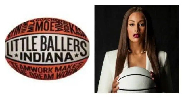 Little Ballers Indiana Docu-Series From Skylar Diggins Premieres March 3