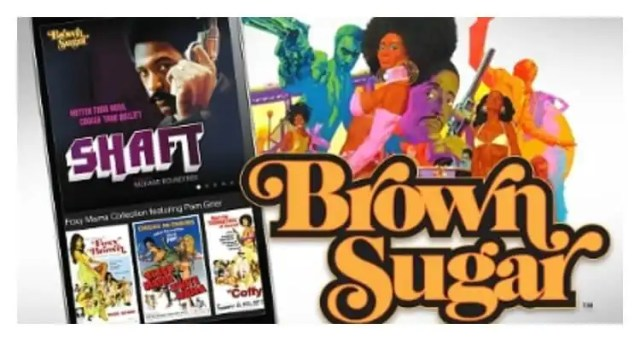Brown Sugar Added to Google Chromecast
