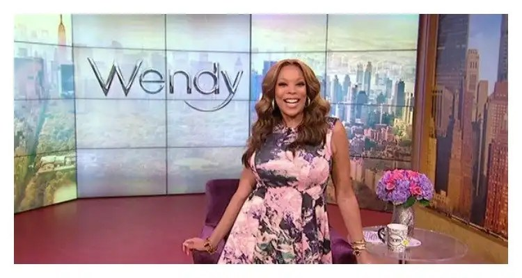The Wendy Williams Show is Looking for Interns