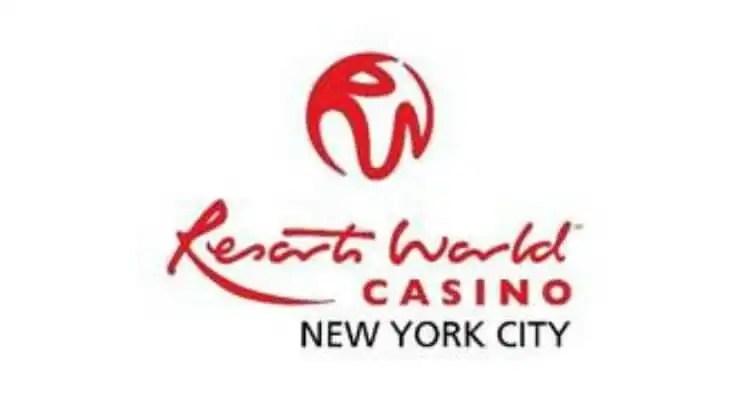 Resorts World Casino New York City generates $361,643,895 for New York's Lottery Education Fund