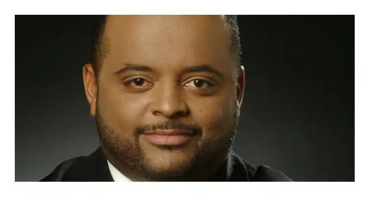 'Still In The Game With Roland Martin' Premieres This Month