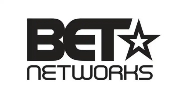 BET Networks Wins 2017 as the Undisputed #1 Cable Network for Black Viewers