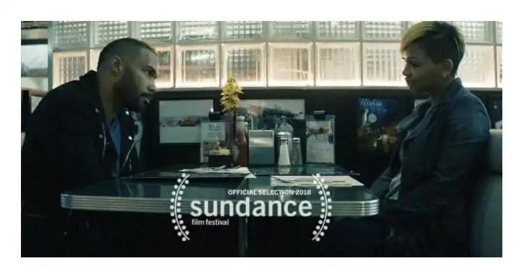 Sundance Selects Datari Turner's 'A Boy. A Girl. A Dream'