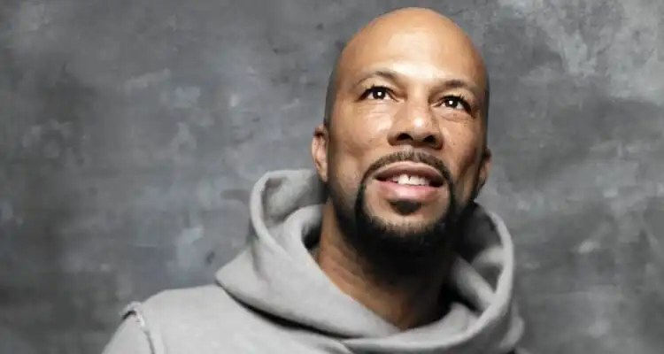 Common and his Freedom Road Productions Signs Television Deal with Lionsgate