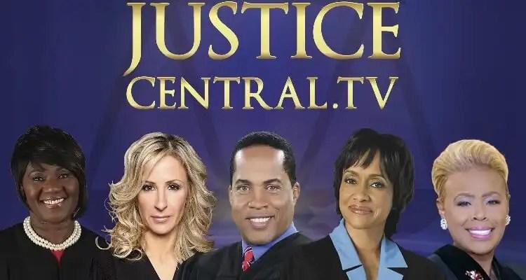 Byron Allen's Entertainment Studios Ramps Up Production Of Five Court Series