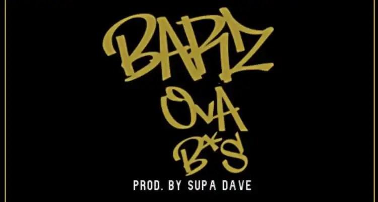 John Jigg$ featuring N.B.S 'Bars Ova BS'